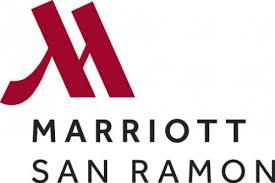 Image result for marriott san ramon