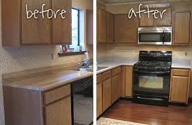 can you paint laminate countertop paint best granite countertops colors