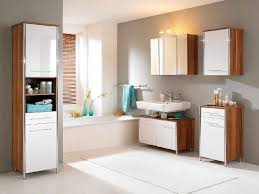 ikea bathroom planner bathrooms best free online bathroom planner tools