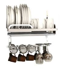 Kitchen Dish Rack Online Get Cheap Kitchen Dish Racks Aliexpresscom Alibaba Group