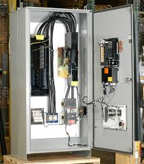 Fire Equipment Cabinet Fireproof Electric Enclosures