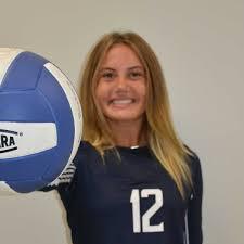 Abby Weaver | SportsRecruits