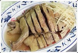 「金山鴨肉」的圖片搜尋結果
