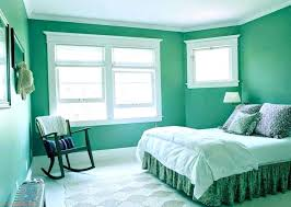 green paint for bedroom light green wall paint bedrooms light green living room mint room decor
