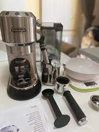 Yenişehir içinde, ikinci el satılık Kahve makinesi - letgo