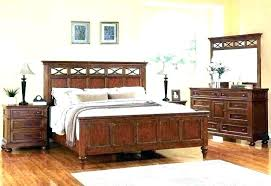 twin beds on clearance – JBSERVICE