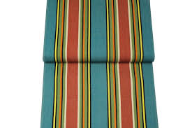 turquoise directors chair covers replacement director chair covers bale stripes