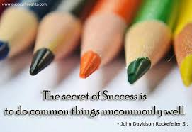 Image result for success images