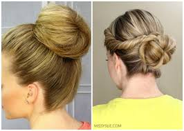 Short Hairstyles For Prom 66 Best Prom Hairstyles 24 Prom UpDos We Love Somewhat Simple