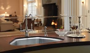 franke bar sink. Exellent Bar On Franke Bar Sink A