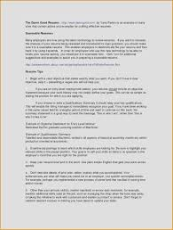 Cover Letter For Library Assistant Job 9 Cover Letter For Library Assistant Proposal Sample