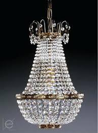 antique chandelier crystals antique chandelier crystals parts