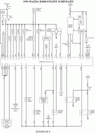 SOLVED  I need a wiring schematic or wiring diagram for a   Fixya likewise 20 John deere riding mower parts diagrams – skewred also Installation  Repair and Replacement of John Deere LX266 Hydro Drive in addition  additionally John Deere Lt166 Wiring Diagram  John Deere  Wiring Diagrams additionally John Deere Lt180 Wiring Diagram  John Deere  Wiring Diagrams besides  moreover Installation  Repair and Replacement of John Deere LX266 Hydro Drive additionally Removing and attaching a mower deck   YouTube additionally John Deere Z225 Wiring Diagram   wiring diagrams further Mower deck maintenance   YouTube. on wiring diagram model lx279 john deere riding lawn mower