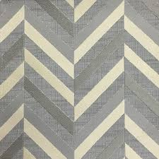 Small Picture 35 best textile images on Pinterest Upholstery fabrics Curtains