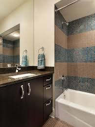Useful Boys Bathroom For Your Home Designing Inspiration with Boys Bathroom