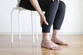ふくらはぎ 筋肉 痛 原因