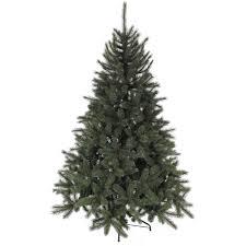 Obi Baumarkt Weihnachtsbaum Weihnachten In Deutschland