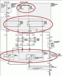 hyundai xg350 wiring diagram hyundai wiring diagrams online lowbeam headlights won t come on xg350 hyundai fixya