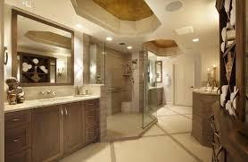 bathroom remodeling naples fl. Bathroom Remodel Naples Fl 11 Remodeling H