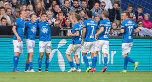 Molde FK, Fotball   250 millioner til Molde: Er det bra for norsk fotball?