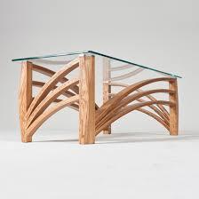 art deco inspired furniture. \u0027Inspired\u0027 Art Deco Inspired Furniture