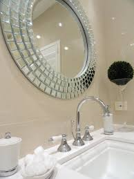 most reader also visit this pictures featured in decorate your personal bathroom with framed mirror ideas