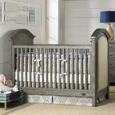 white modern baby cribs — furniture ideas  ideas modern baby cribs