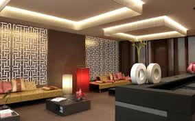 Interior Design Companies At Qatar
