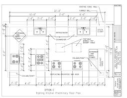 Kitchen Design Certification Kitchen Design Certification Kitchen Design Certification And