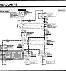1989 ford f 150 headlight switch wiring diagram 1981 ford f 150 1989 ford f 150 headlight switch wiring diagram question about 2002 f150 wiring diagram 2002 ford f350 headlight wiring