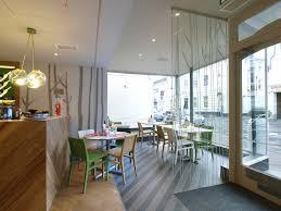 Alivio Suites Kuningan 15 Desain Kafe Minimalis Untuk Kamu Yang Baru Memulai Bisnis Idn