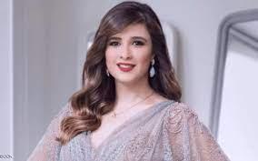بالصور: ياسمين عبد العزيز بأحدث ظهور لها بعد شفائها وعودتها إلى مصر – جريدة  نورت