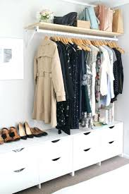 Coat Rack Solutions Closet Coat Hanger Closet Deluxe Pants Shelf Hanger Home Design 47