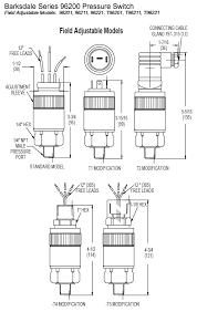 barksdale pressure switch wiring diagram wirdig field pressure switch wiring diagram wiring diagram website