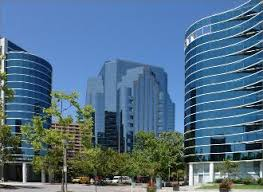 photo san diego office. san diego office properties photo