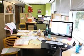 creative agency office. Creative - Agency Dallas, TX Creative Agency Office