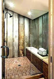 corrugated metal siding cost corrugated metal panels for interior walls home ideas corrugated metal wall panels corrugated metal siding cost