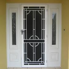 hinged door colonial style sliding doors