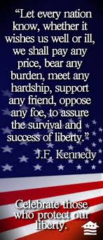 best images about john f kennedy political america is because we have always sought to do what is right true