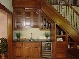 basement wet bar under stairs. Delighful Basement Basement Wet Bar Under Stairs Home Design And Decor  Under Stair With  Mini Bar In Basement Wet Stairs