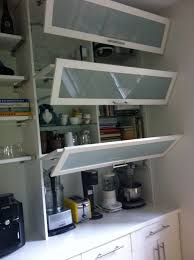 ikea kitchen wall cabinets with glass doors amthuchanoi