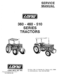gravely tractor wiring diagram wiring diagram gravely tractor wiring diagram wiring librarygravely tractor wiring diagram