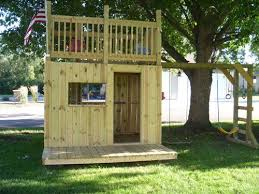 kids clubhouse. Nice Looking 4 DIY Club House Plans 17 Best Ideas About Kids Clubhouse On Pinterest