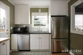 Kitchen Cabinets Grand Rapids Mi 1940s Kitchen Cupboards Decorating