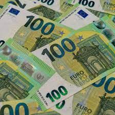 EU-Kommission will ein Bargeldlimit bei 10.000 Euro einführen
