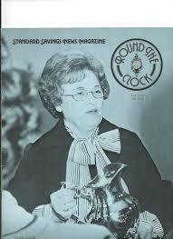 Violet Amick Obituary - Columbia, SC