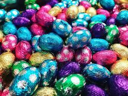 Happy Easter Xbox