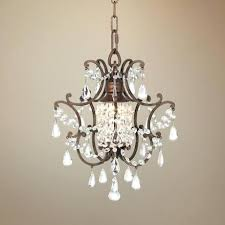 small chandeliers for bedroom imposing nice small chandeliers for bedroom best small chandeliers ideas on shower