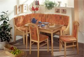 Breakfast Nook With Storage Kitchen Nook Breakfast Table Corner Of And Kmart Images Furniture