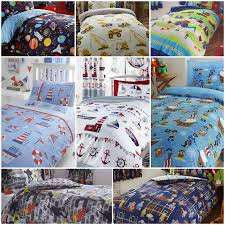 Owl Bedroom Curtains Boys Bedroom Curtains Ebay